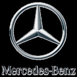 Lakiernika Warszawa Mercedes-Benz