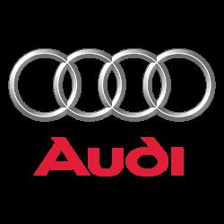 Lakiernika Warszawa Audi