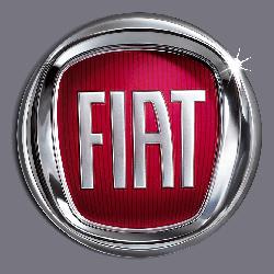 Lakiernika Warszawa Fiat