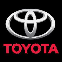 Lakiernika Warszawa Toyota