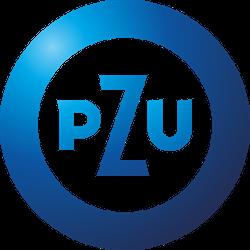 pzu-likwidacja-szkody-warsztat-warszawa
